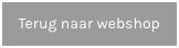 Terug naar webshop-button